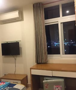 Cosy home for your comfortable stay - Ho Chi Minh City