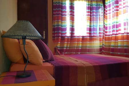 Nice Room for couple in Villa - Oualidia
