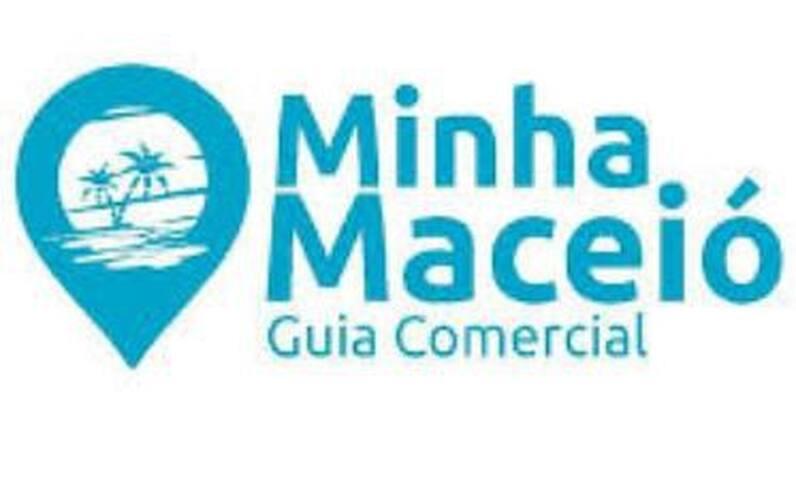 Guia turístico para quem visita Maceió/Alagoas.