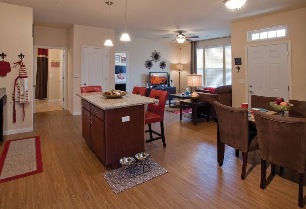 1 Bedroom Apartment Near I 75 Apartments For Rent In Lexington Kentucky United States