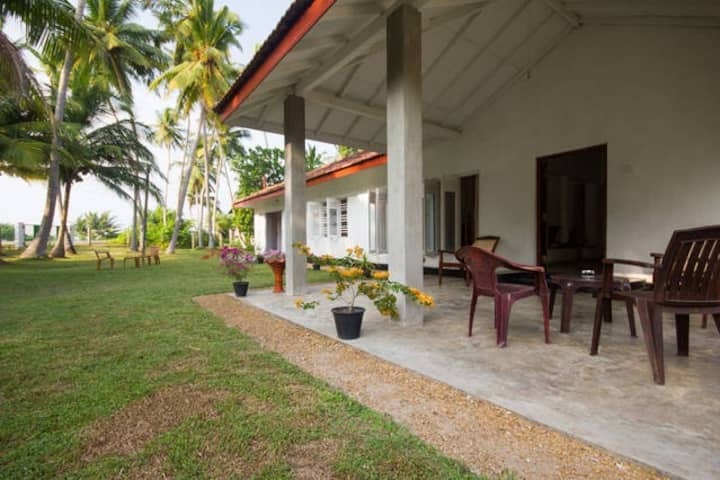 29Rathnagiri Sea Breeze Villa / rooms !