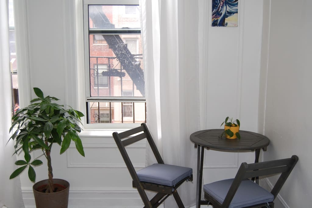 Sunset Park Brooklyn Apartments For Rent