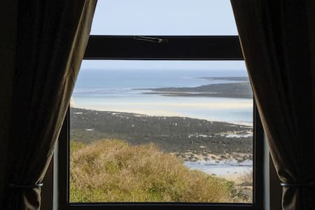 A family run B&B on Inishmore - Bed & Breakfast