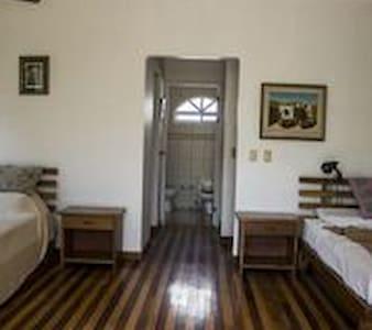 코스타리카 민박 집/COSTA RICA GUEST HOUSE