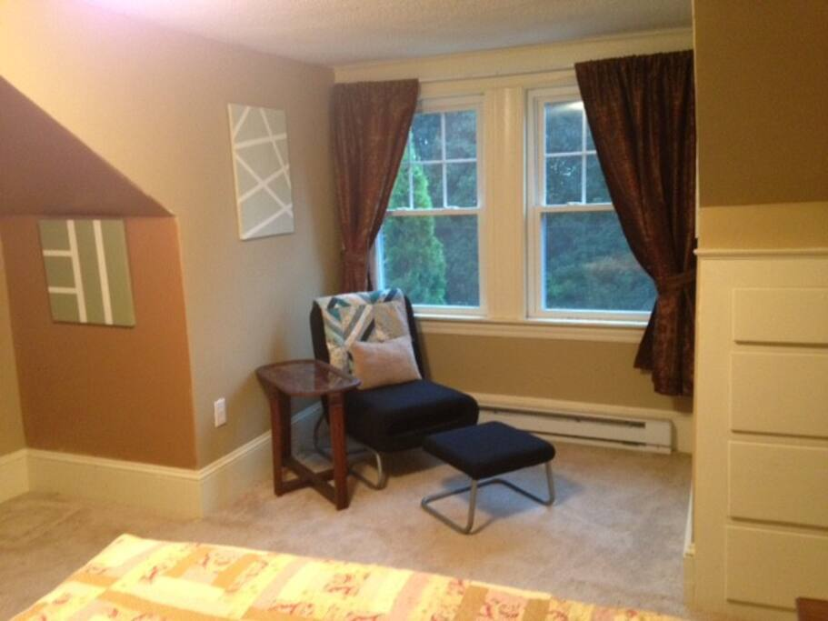Rent Rooms In Lewiston For Parties