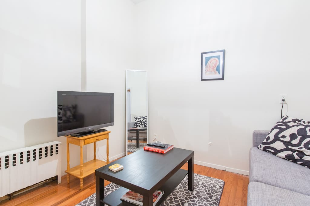 Best Of Brooklyn Amp 5 Min To Manhattan Apartments For