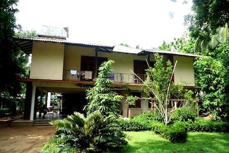 Themansala Rest Polonnaruwa - Polonnaruwa