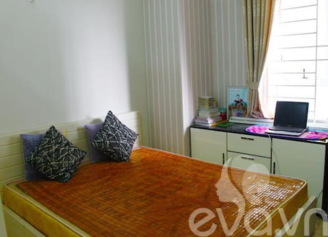 nice with sea view - Thọ Quang - Apartment