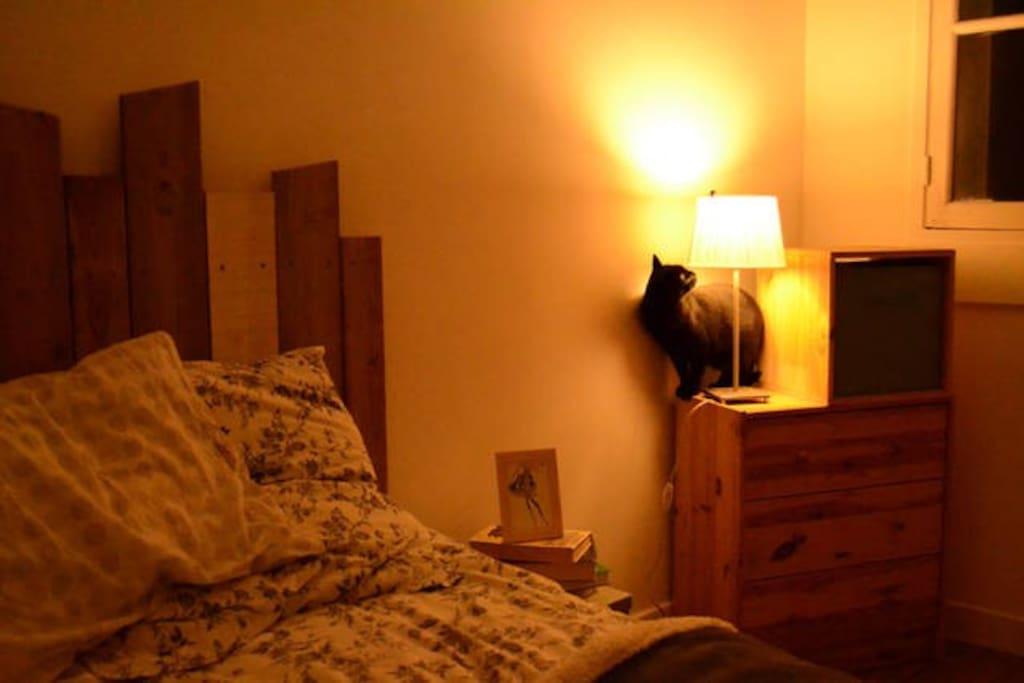 Appartement paris parc montsouris appartements louer for Appartement atypique a louer ile de france