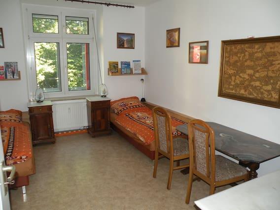 Munich 2017: The Top 20 Munich Apartment Rentals - Airbnb, Bavaria ...