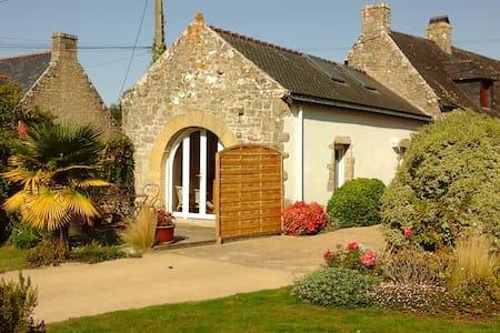 Penty au calme - Carnac - Dům