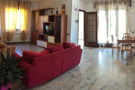 Fuori Mura Apartment - Soave - - Soave