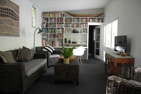 Relaxing seaside cottage, Inverloch - Inverloch