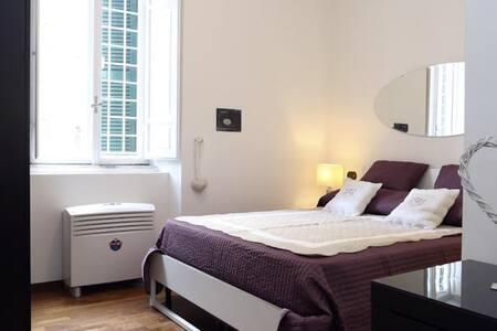 Double Room near Vatican - Apartment