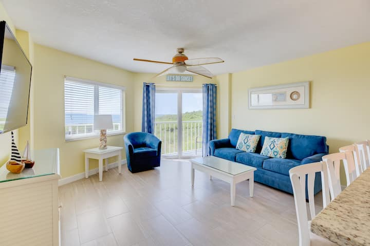 STUNNING 2BR OCEANFRONT SUITE W/ MAGNIFICENT VIEWS