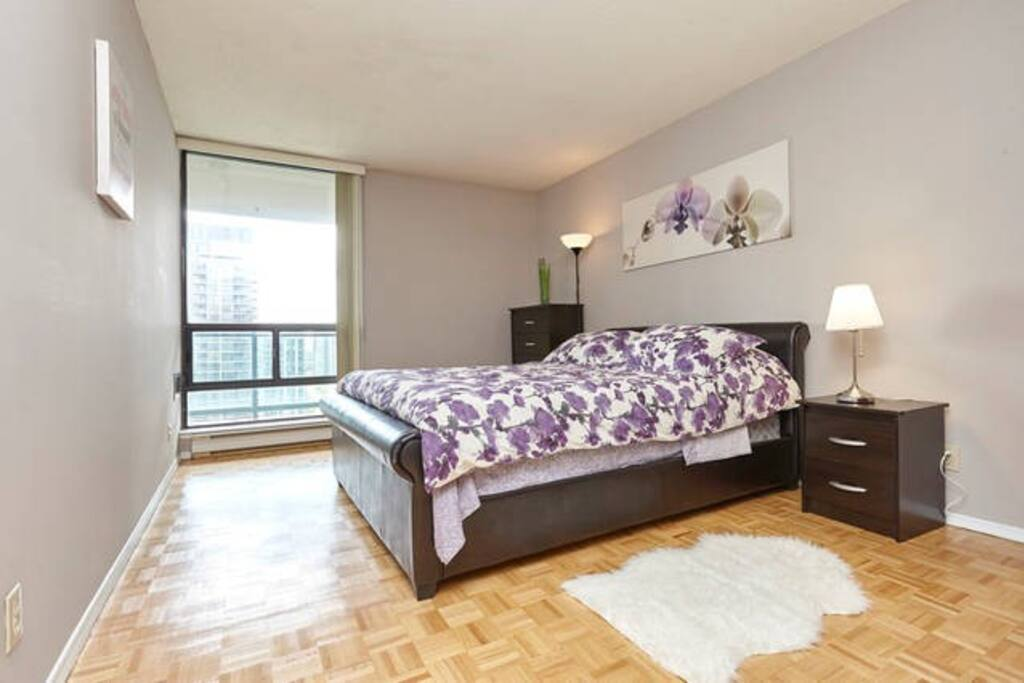 2 Bedroom Apartments Yonge And Sheppard 28 Images 1