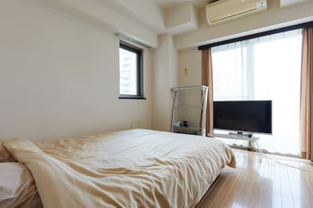Cozy Hip Cottage & Next to Shibuya! - Shinagawa-ku