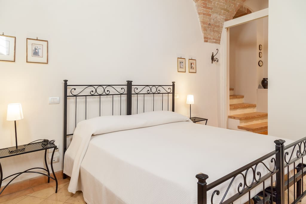 B&B   Perugia Historical Center  2