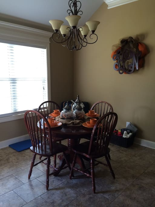 Rooms For Rent Madison Alabama
