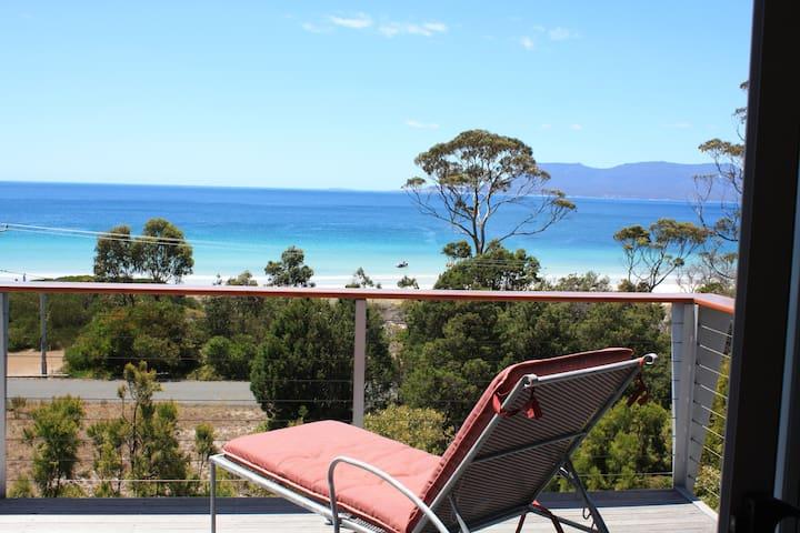 Spring Beach Villa - Spring Beach - Villa