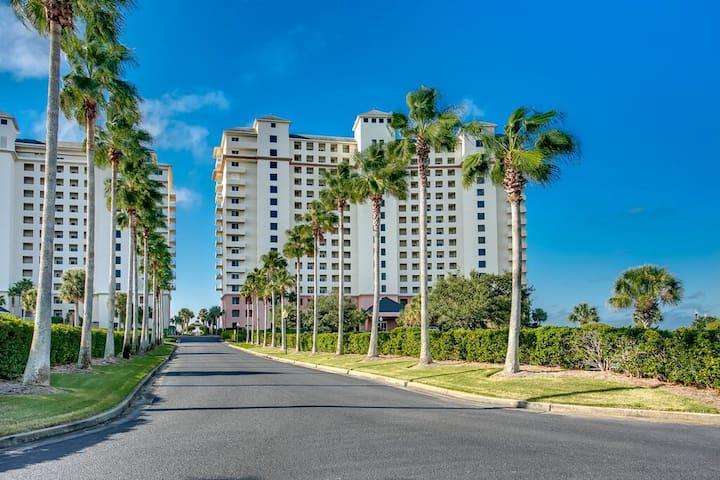 Stunning 3BR/3BA Beach Club Resort - Gulf Shores - Huis