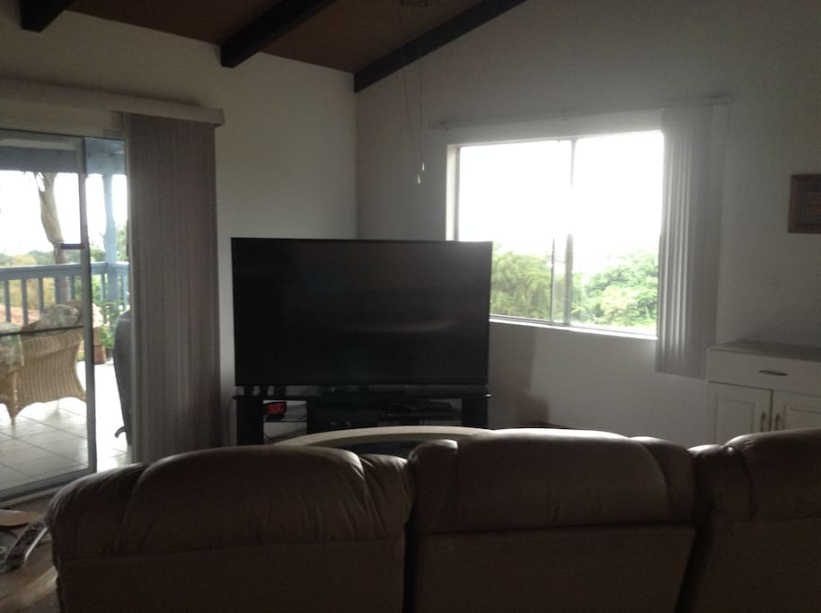 Private Room Upstairs In Two Story House Houses For Rent In Kailua Kona Hawaii United States