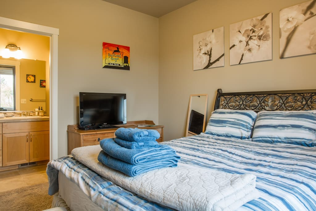 Tigard Rooms For Rent