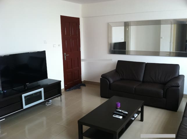 LUX Apartment Luanda - Luanda