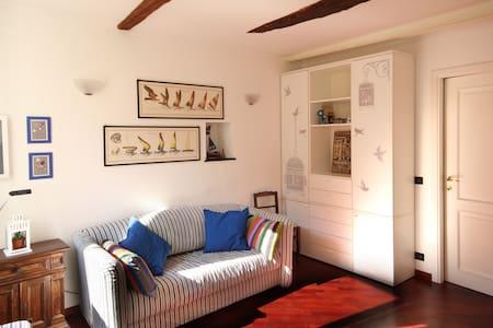 Casina BluMare Portofino  Cod CITRA 010044-LT-0027