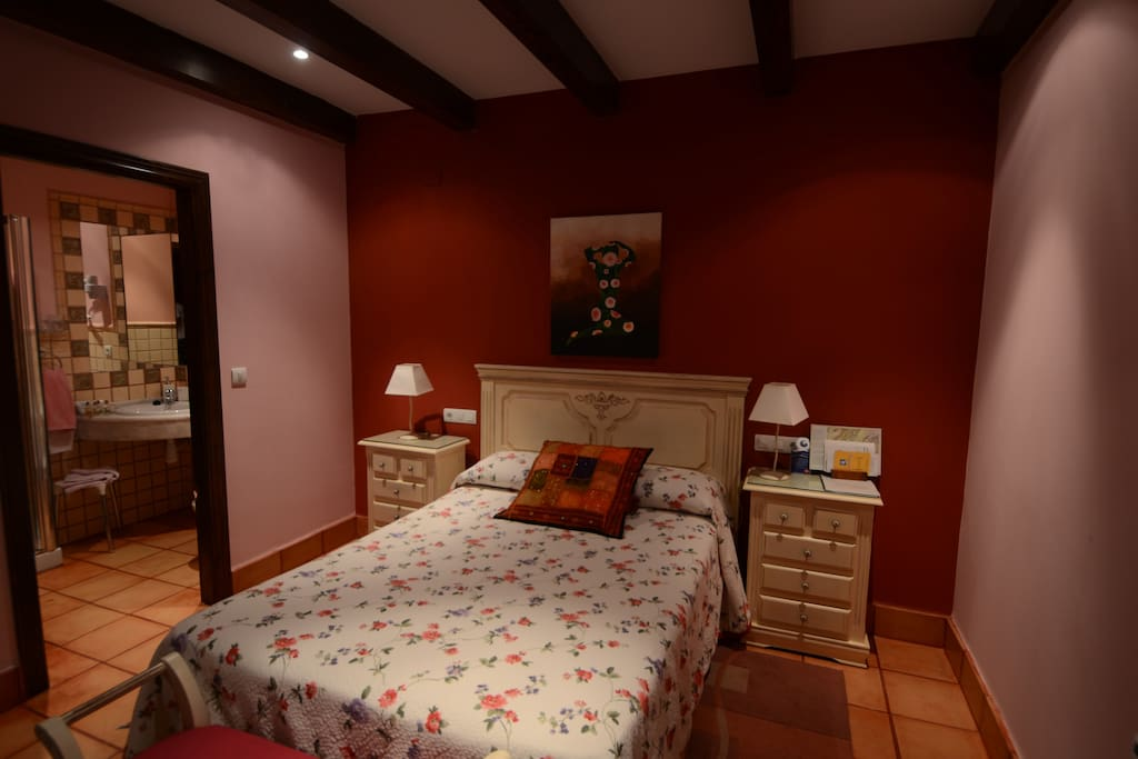 houses for rent in san mart n de trevejo extremadura spain