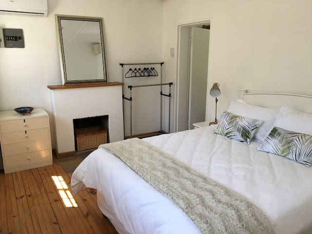 Self catering Cottage  Goede Provence Estate