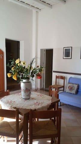 Sirio - Trapani - Apartment
