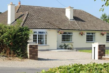 Ashview House, Self-Catering