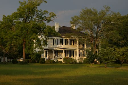 Millway - Historic Country Retreat - Bradley - Maison