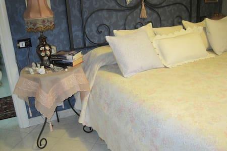 Grazioso B&B alle porte di Milano - San Zenone Al Lambro - Bed & Breakfast