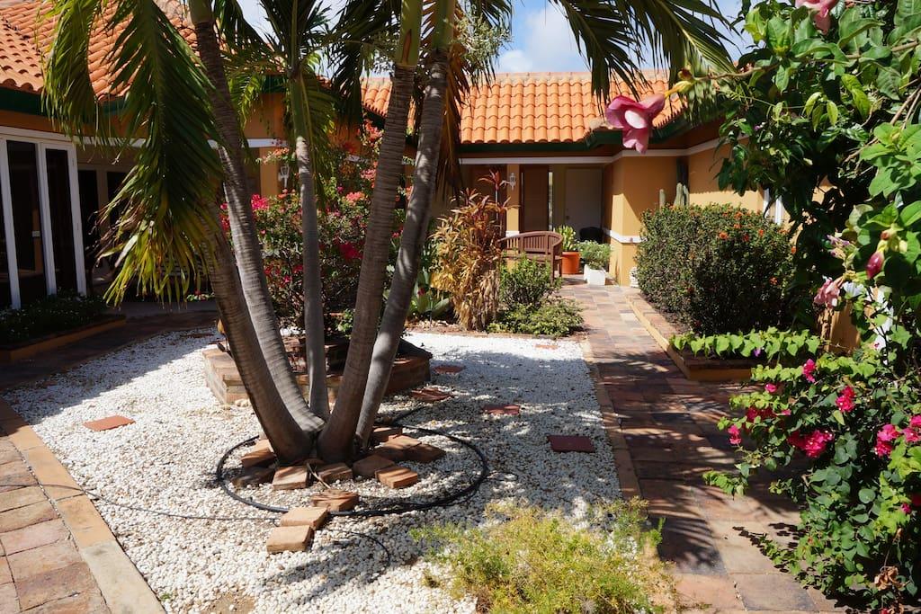 Palm Beach Garden Estate Houses For Rent In Palm Beach