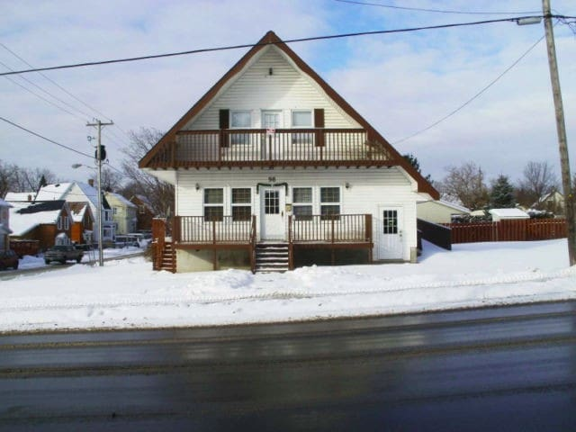 Rooms To Rent Almonte