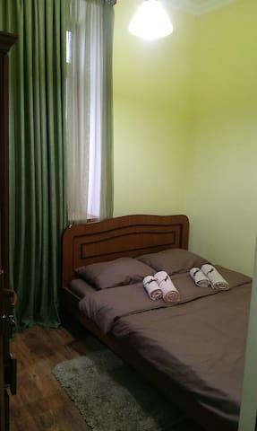 Ereván - Apartamento