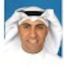 Hamad User Profile