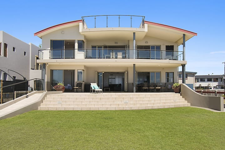 Lennox on the Beach Unit 2 - Lennox Head