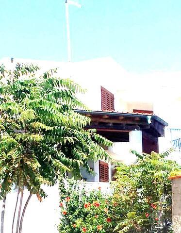 La villa di Eracle - luxury villas - Licata - Vila