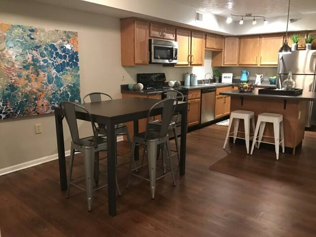 Never-regret-whole-apartment-near-Purdue