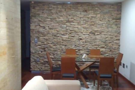 Vista Alegre - Ílhavo - 公寓
