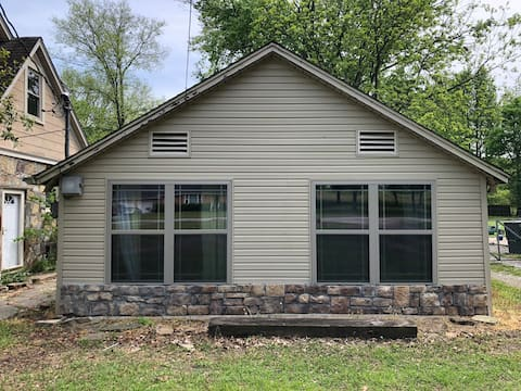 New Listing! Private Guest House