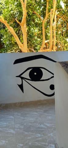 Abouda guesthouse