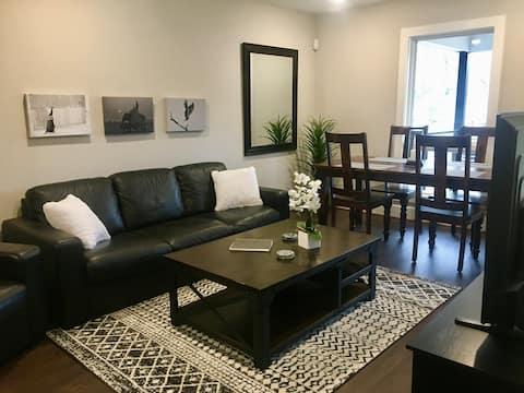 Downtown Hillsborough New Luxury Retreat #5