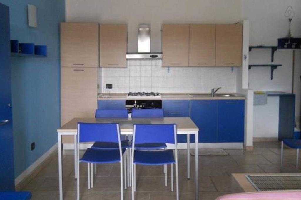 cape verde sal service rent apartment moradias