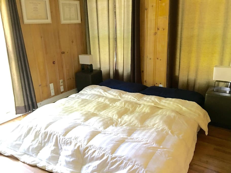Cheap Bed Room To Stay In East Side Of Fort Worth Houses
