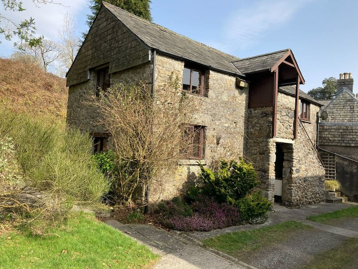 The Stables - UK32685 (UK32685)
