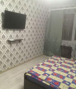 "Уютная квартира на Югозападе""!!!!!! - Санкт-Петербург"